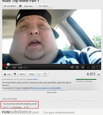 Youtube Memes - funny pics memes and trending stories youtube funny pics and memes