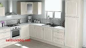 brico depot perpignan cuisine meuble de cuisine brico depot cuisine pot pour co faience meuble de