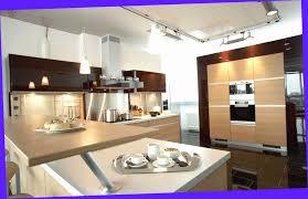 Big Kitchen Design Modern Big Kitchen Grousedays Org