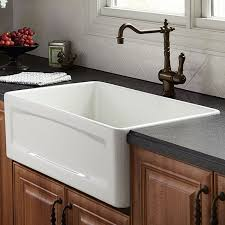 Kitchen Sink Brands by D20102000415 In Canvas White By Dxv In New York City Ny