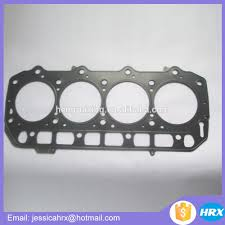 yanmar 4tne94 parts yanmar 4tne94 parts suppliers and
