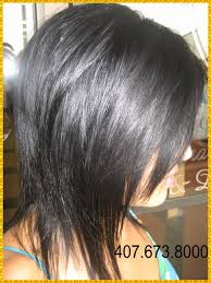 how can i get my hair ut like tina feys i hate my bob haircut new this is how i d like my hair cut the