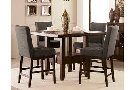 furniture dining room sets stunning decoration dining room table with chairs fancy dining