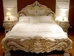 antik schlafzimmer doppelbed bed 180x200 schlafzimmer antik stilstil barock vp7731q