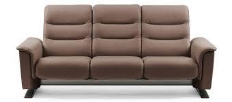 comfort sofa stressless panorama high ekornes