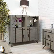 meuble but chambre meuble chaussure but luxe but chambre d enfant great affordable lit