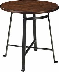 discount furniture warehouse chicago for round counter height