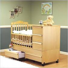 mini crib and changing table mini cribs with changing table mini crib with changing table mini
