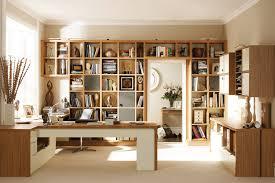 Designer Home Office Furniture Stunning Design Office Furniture For Home Study Use Uk Singapore