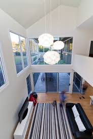 does your home face south or west how do you design for