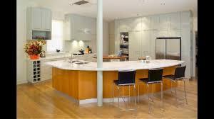 60 modern kitchen furniture creative ideas 2017 modern and luxury