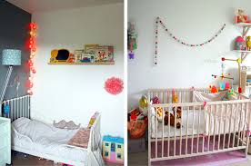 organisation chambre bébé organisation coussin deco chambre bebe