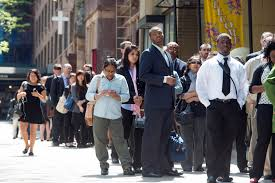 Jobless Claims by Unemployment Rate Fortune Com