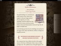 Discworld Map Discworld The Ankh Morpork Map Brings Terry Pratchett U0027s Fictional