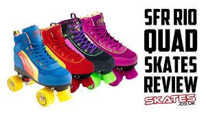 womens roller boots uk sfr retro roller roller skates skates co uk review