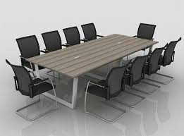 modern office conference table china modern office meeting table design for training used sz