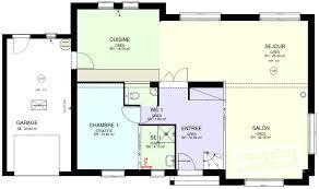 faire un plan de chambre en ligne faire un plan de chambre en ligne amenager 5a965293d4f53 lzzy co