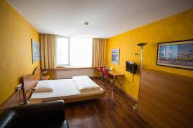 hotel california zurich switzerland booking com
