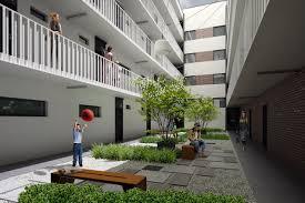 eurobuildcee patio house powstanie we wrocławiu