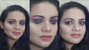 makeup schools ta beauty makeup lessons tutorials