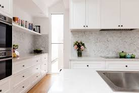 kitchen cabinet doors replacement cost cabinet refacing for kitchen cabinets in oakville milton