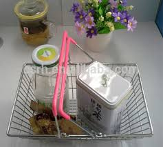 desk ornament basket mini shopping basket rh sx09 buy mini