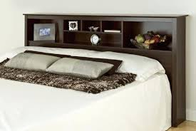 bookcase bookcase headboard king bedroom set cherry twin bed