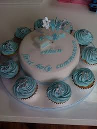 228 best christening baptism first communion cakes images on