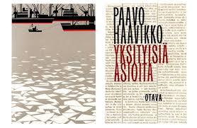 best books on design grain edit60 years of finnish book design