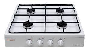Induction Cooktop Vs Electric Cooktop Induction Vs Gas Cooking Which Stoves Are Better