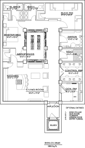 Home Design Generator by Generator Room Design Requirements Home Design Ideas Home Design