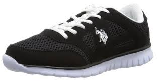 amazon black friday 2016 nike shoes us polo assn women u0027s shoes as low as 11 05 reg 29 99
