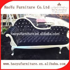 Red Leather Chaise Lounge Chairs Ch21 French Chaise Lounge Chair Sofa Chaise Red Leather Chaise
