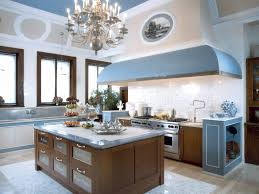 awesome modern traditional kitchen designs 76 for home improvement