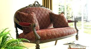 vintage victorian style sofa victorian sofa styles new furniture sofa new sofas for sale at