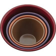rachael ray piece melamine nesting measuring cups reviews piece melamine nesting measuring cups
