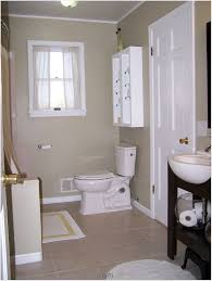 100 designs for a small bathroom bedroom hgtv bedroom
