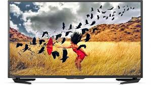 80 inch tv for sale on black friday sharp tv 2016 reviews u0026 prices best buying guide 4k tv