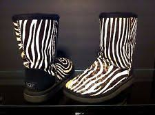 ugg zebra boots sale mwnmfq2naacg yvmlxbnd w jpg
