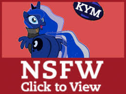 Know Your Meme - not safe for woona knowyourmeme know your meme