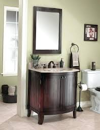home depot vanity mirror bathroom home depot bathroom vanity mirrors nxte club