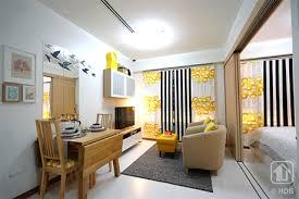 home design ideas hdb mynicehome spring forward with new home decor ideas