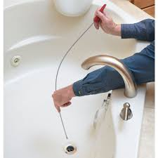 Bathtub Drain Clog Snake by 76 Best Blocked Drains U0026 Pipes Repair Images On Pinterest Pipes