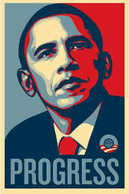 Make A Meme Poster - obama hope posters know your meme