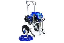 Paint Spray Gun For Sale Philippines - graco paint sprayer philippines house painting quezon city
