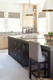 1512 best home images on pinterest