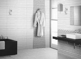 Tile Designs For Small Bathrooms Interesting Tile Designs For Small Bathrooms Pictures Best