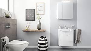 badezimmer unterschrank hã ngend waschtisch unterschrank hängend bestseller shop für möbel und