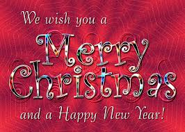 advance merry wishes messages quotes images pictures