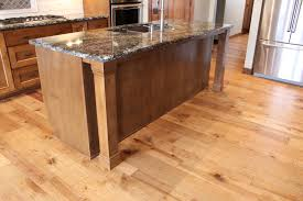 kitchen island kitchen island legs within greatest osborne wood